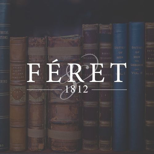 Editions Feret - Miniature
