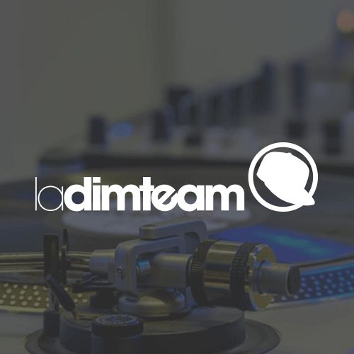 La Dimteam - Miniature