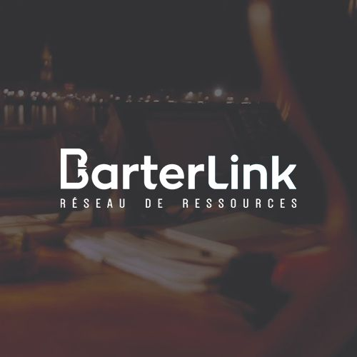 Barterlink - Miniature